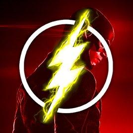 The Flash SWEP Rebirth