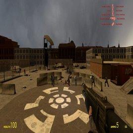 gm_zombie_survival